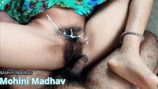 सेक्स की भूखी मेडम ने ट्युशन क्लास में अपने स्टूडेंट से चुदाई कर ली | Clear hindi audio