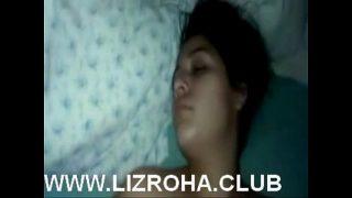 Beautiful desi hot girl fucked hard video