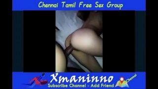 Chennai Tamil Girl Fucked hard chennai free sex friends share girls
