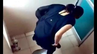College Girls Bathroom Videos – 69cambabies.com