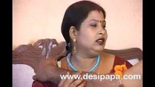 .com – indian amateur sex