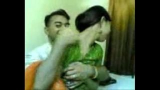 Desi Couples wife swapping Fucking and recording it MMS SCANDAL