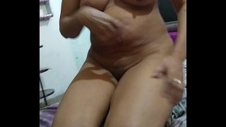desi mouth fuck