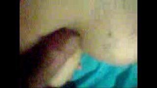 dirty talk lover desi couples wife homemade deepakjyoti love with chudaai