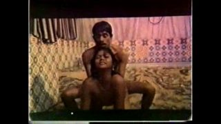 indian blue romance tight pussy fuck