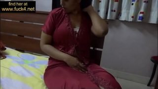 Mature indian wife live masturbation – www.fuck4.net