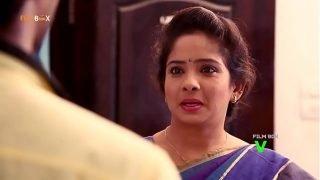 Software Alludu Romance With Village Atta – Latest Telugu Short Film 2016