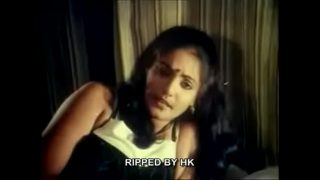 Thambadhya Ragasyam – B Grade Hot Tamil Movie